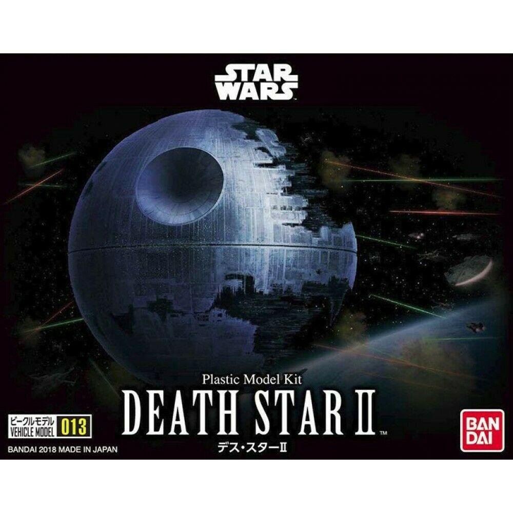 Star Wars 002 X Wing Starfighter 1:144 Bandai 204885